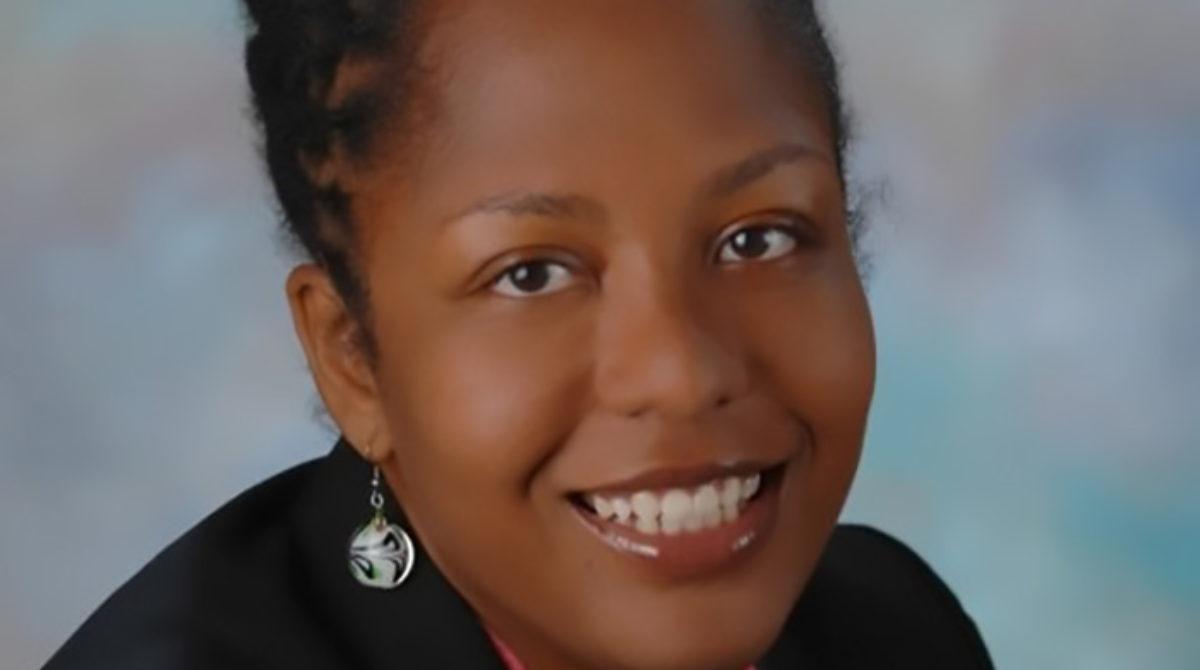 Liesl Harewood, CITP FIBP – Independent Consultant