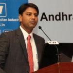 Vikram Jain, CITP|FIBP