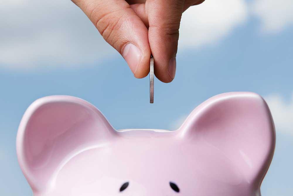 manage your cash flow better
