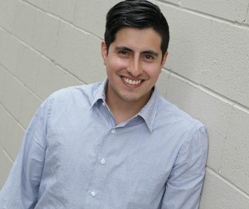 Carlos Urrea, CITP|FIBP – Business Operations Manager