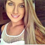 Chelsea Ellsworth