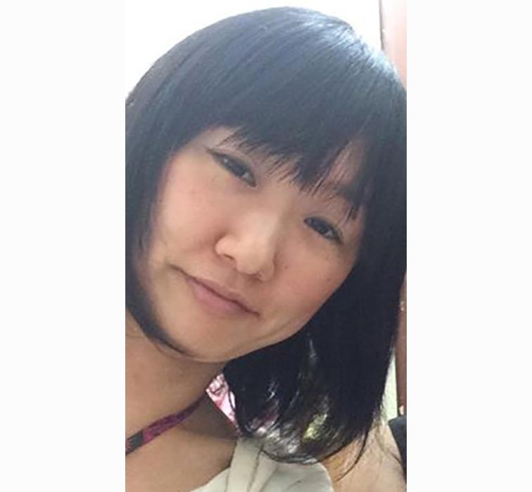 Takayo Shinji CITP
