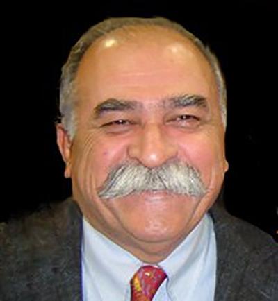Naveed Agha, CITP|FIBP - Managing Director