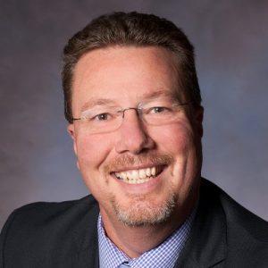 Scott C Ferris