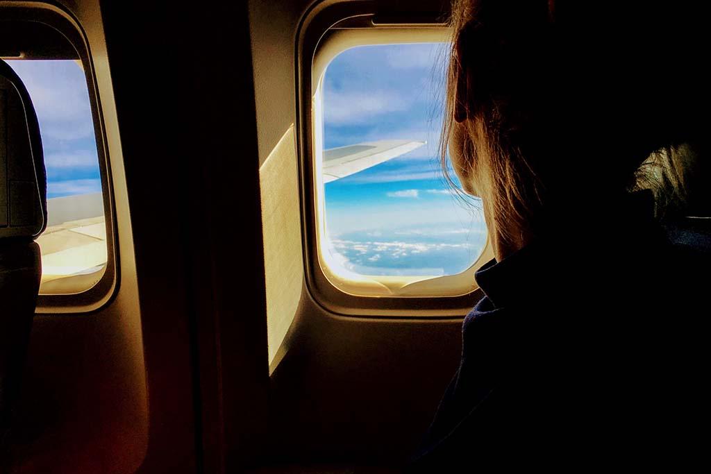 5 Travel hacks for women in international business