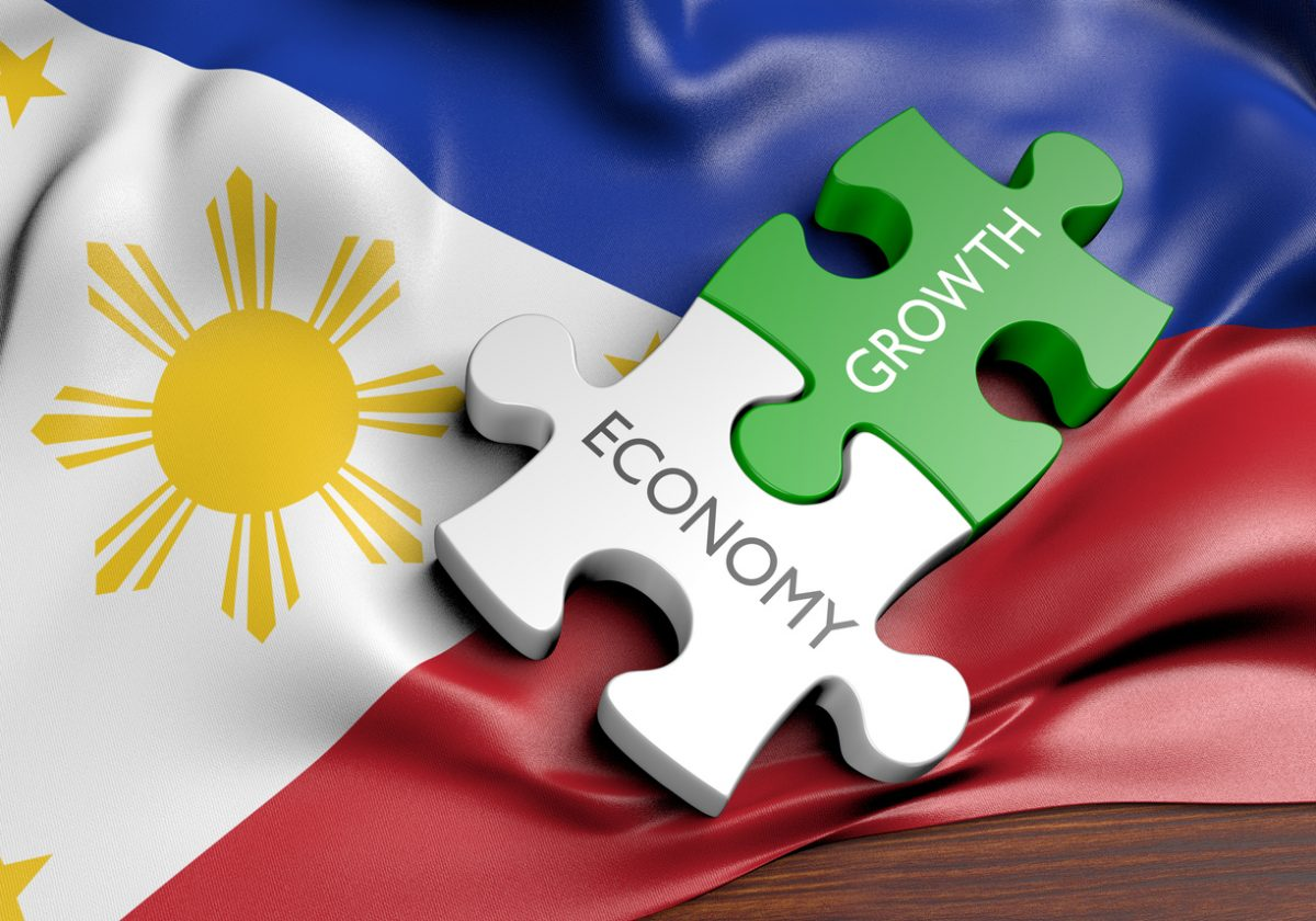 Learn why Canadian exporters should capitalize on increasing opportunities in the Philippines