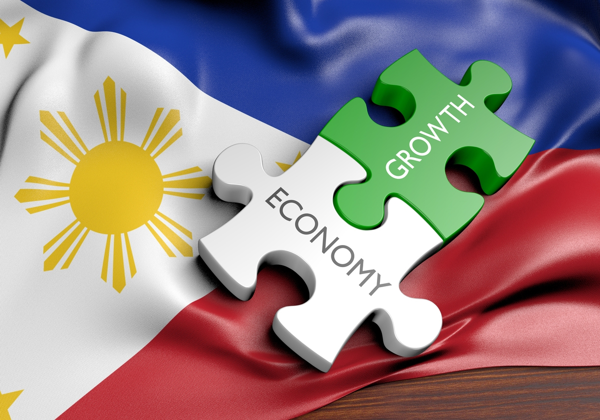 why Canadian exporters should capitalize on increasing opportunities in the Philippines