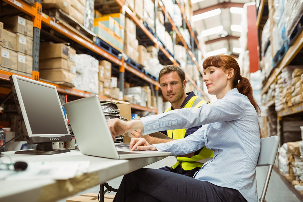 What are 4PL (fourth party logistics) providers, and how can they help your business?