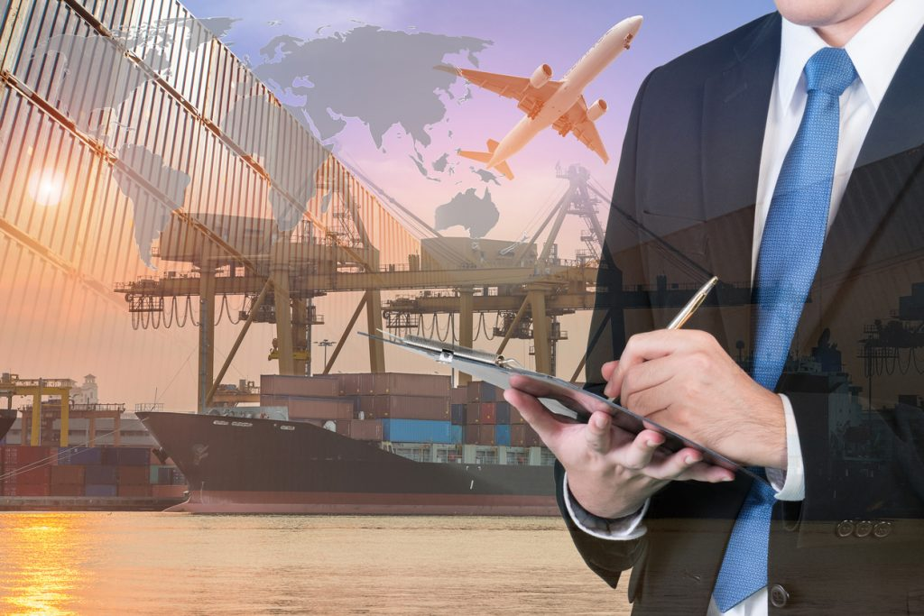 5 ways to bring down supply chain costs