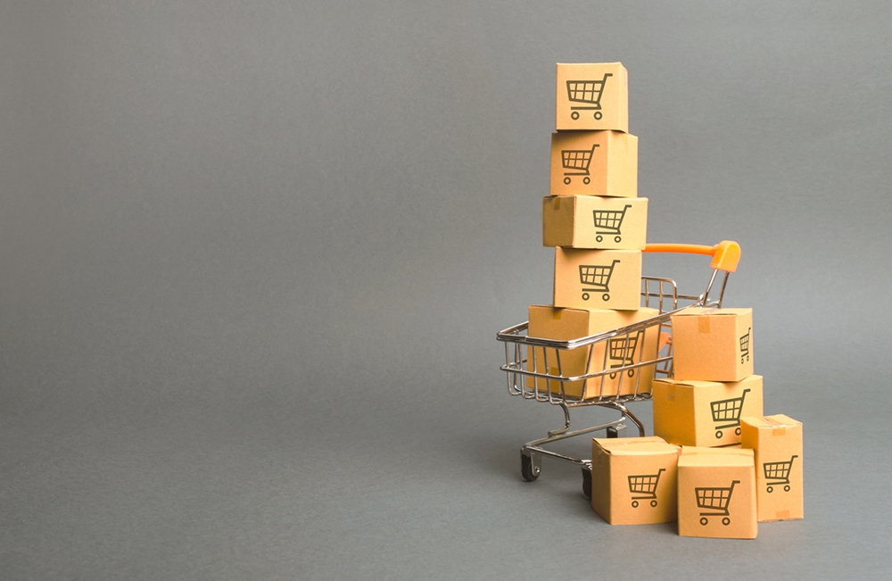 Follow these criteria to choose the best e-commerce platform for your business