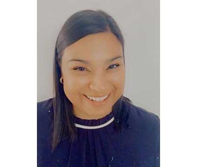 CITP Spotlight: Laura McLeod Aguilar, Economist, International Trade and Economic Development