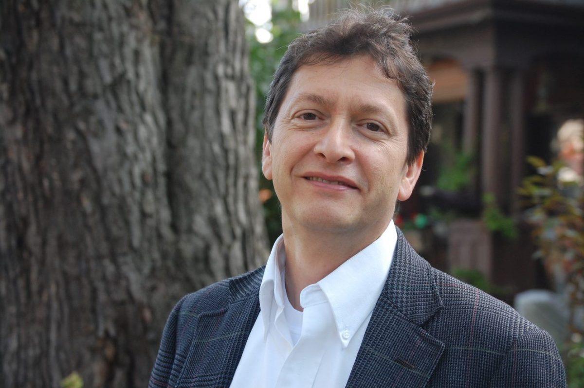 CITP Spotlight: Adolfo Garces Vinasco, Export Coordinator – IKO Industries