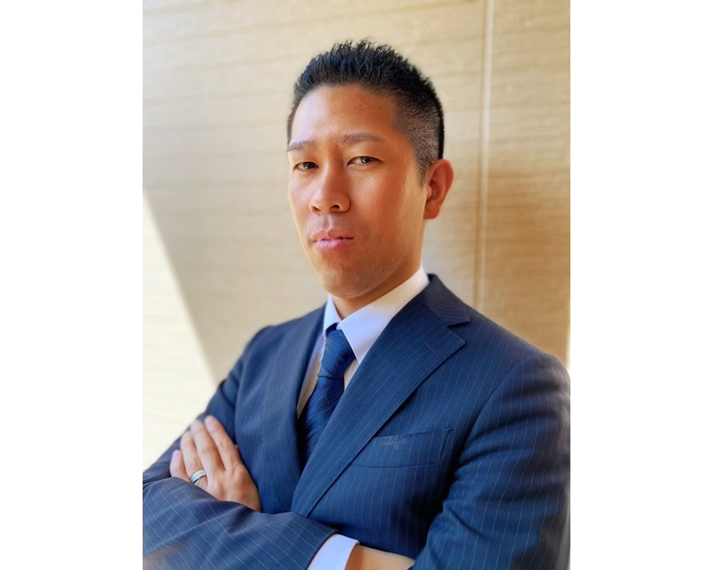 CITP Spotlight: Yuzuru Mizohata – CEO at Brand New Trading Inc.