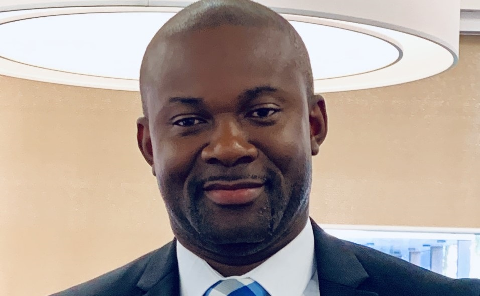 CITP Spotlight: Obed Boateng – Branch Manager at TD