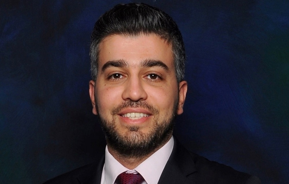CITP Spotlight: Houssam Hoteit – Senior Trade Finance Specialist