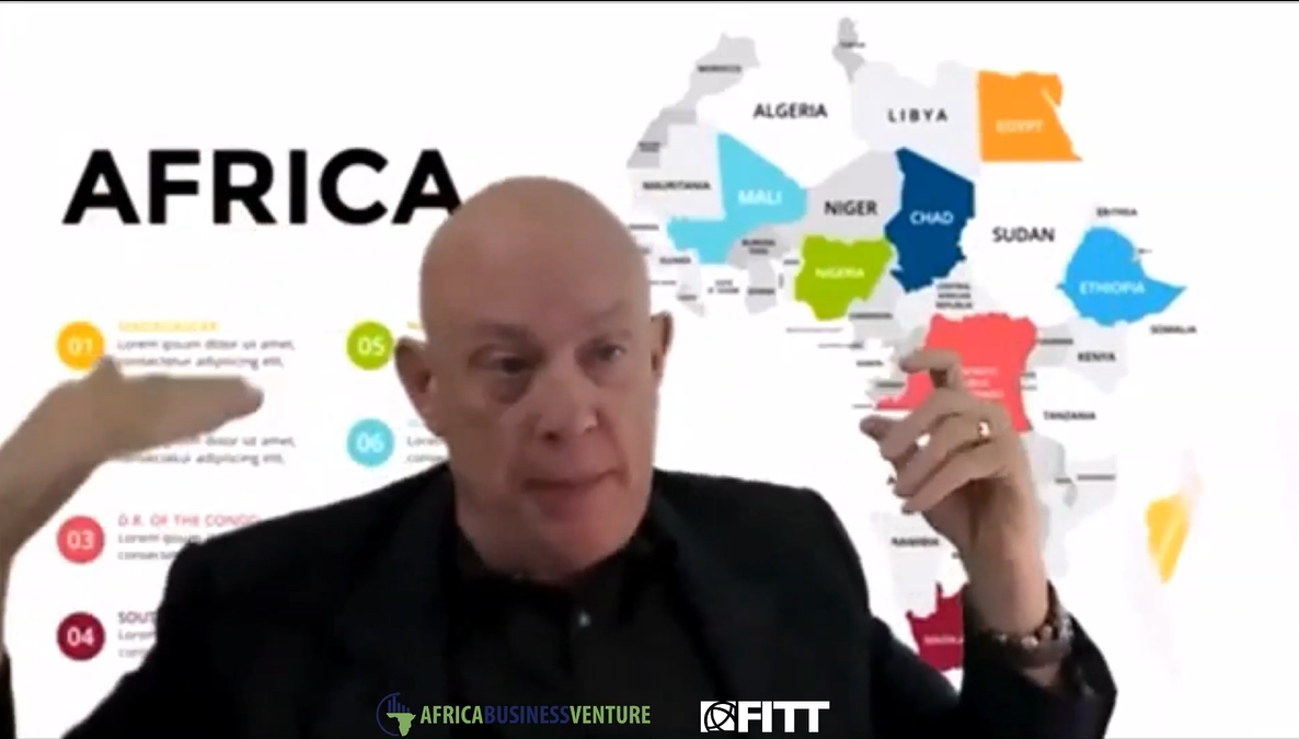 Understanding the African Growth and Opportunity Act (AGOA): Event Recap