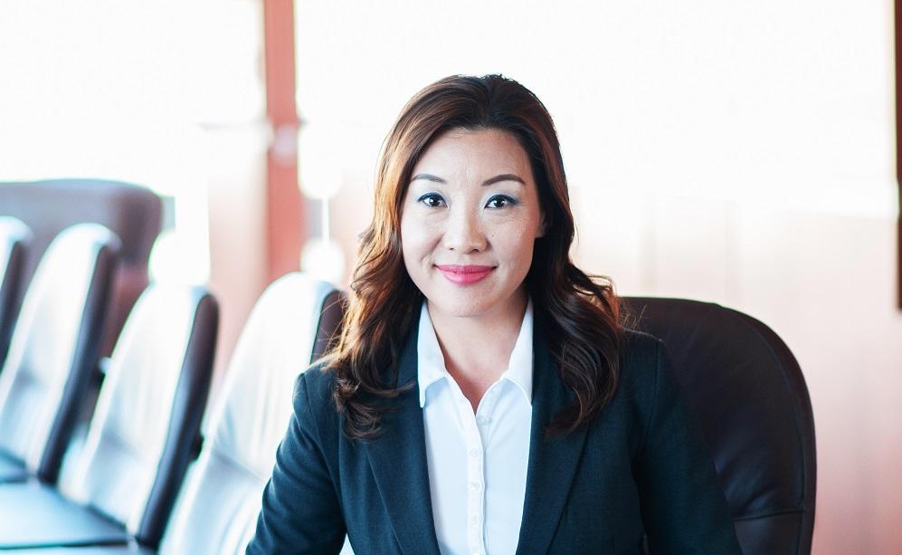 CITP Spotlight: Lannia MacAleer, Global Trade Development Officer