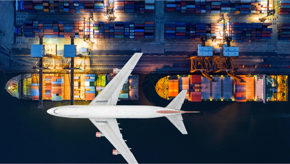 10 Export costs you need to consider when projecting cash outflows